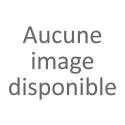 Société JFL